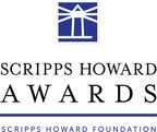 Scripps Howard Awards announce 2020 winners, recognize excellence ...