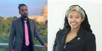 Two Howard University Alumni Receive Prestigious 2020 Pickering Fellowships