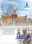 Howard University Pays Tribute to Alumnus Congressman Elijah Cummings on Nov. 25