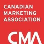CMA Celebrates Canada's Top Marketers at 2019 Award Show & Gala
