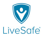 LiveSafe Named to Northern Virginia Technology Council's 100 Most Innovative Technology Companies