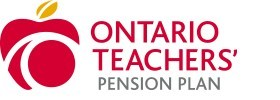 Ontario Teachers' Pension Plan (CNW Group/Canada Pension Plan Investment Board)