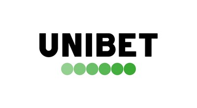 Unibet will launch in Indiana and Iowa using the Online Gaming Platform supplied by Pala Interactive LLC. (PRNewsfoto/Pala Interactive, LLC)