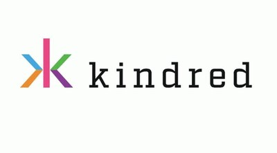 Kindred has selected the Online Gaming Platform from Pala Interactive LLC to launch Unibet in Indiana and Iowa. (PRNewsfoto/Pala Interactive, LLC)