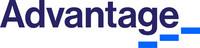 Advantage Group International (CNW Group/Advantage Group International)