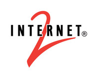 Internet2_Logo