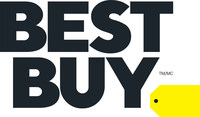 Best Buy Canada (CNW Group/Best Buy Canada)