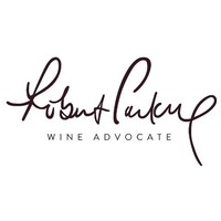 (PRNewsfoto/Robert Parker Wine Advocate)