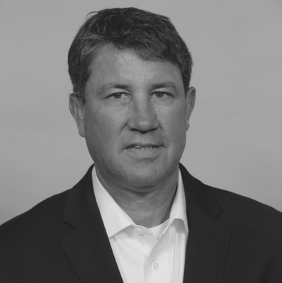 Jeffrey Brooks, an experienced cyber security executive, joins PrimeKey as Northeastern US Sales Director.