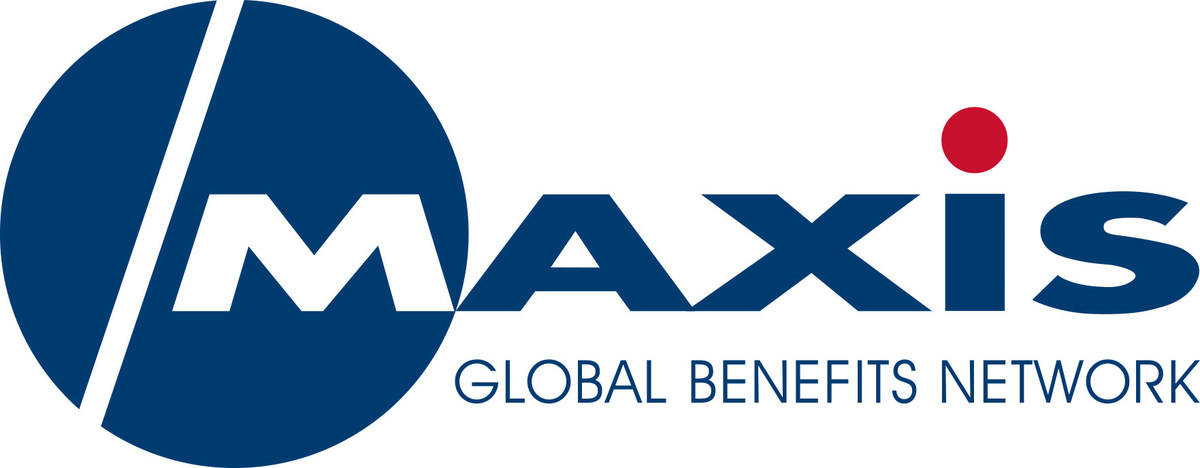 Maxis Gbn Selects Intervent International As New Global