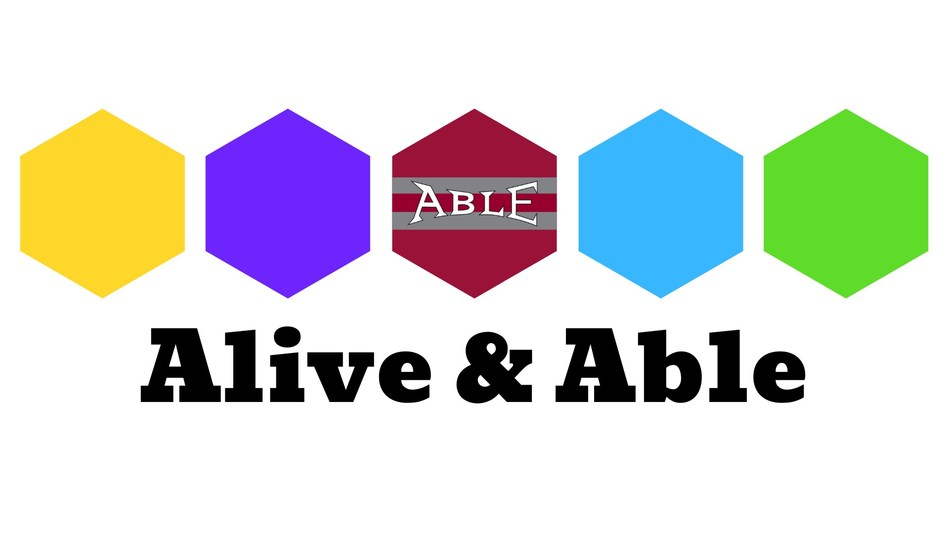 "The ""Alive and Able"" Wellbeing Program was designed by Able employees to further enhance company culture, and to make sure that every employee has the opportunity to be the best they can be. The 5 categories of the program will focus on Financial, Physical, Emotional, Community, and Career wellbeing. Able is proud to lead the industry in its concern for the wellbeing of its employees and looks forward to sharing the best practices that result from their efforts."