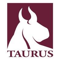 Taurus Investment Holdings Logo (PRNewsfoto/Taurus Investment Holdings, LLC)