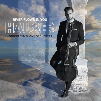 HAUSER – River Flows In You – Available Now