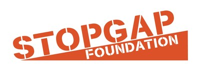 StopGap Foundation (CNW Group/Toyota Canada Inc.)
