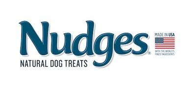 Nudges Logo