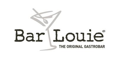 Bar_Louie_Distress_Black_Logo