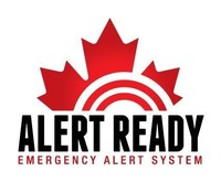Alert Ready (CNW Group/Pelmorex Corp.)