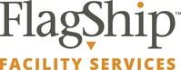Flagship Facility Services