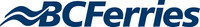 BC Ferries (CNW Group/British Columbia Ferry Services Inc.)
