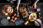 Omni Hotels & Resorts Turns Up The Heat This Winter With 'Season Of Spice' - The Latest Installment Of The Omni Originals Culinary Program
