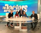 Ketamine Clinics Los Angeles Featured on Emmy® Award-Winning Talk Show The Doctors