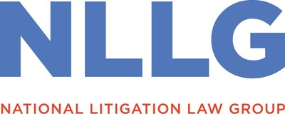 National Litigation Law Group - NLLG offers experienced and committed representation to consumers across the U.S. who need to defend legal actions brought against them by credit card and financial services companies. With in-house attorneys licensed in more than thirty-five states, and our network of legal affiliates, we are equipped to protect consumer rights in any jurisdiction. NLLG is committed to providing other innovative legal services to individuals and businesses. https://www.nationlit.