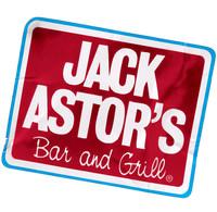 Jack Astor's (CNW Group/SIR Corp.)