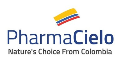 PharmaCielo (CNW Group/PharmaCielo Ltd.)
