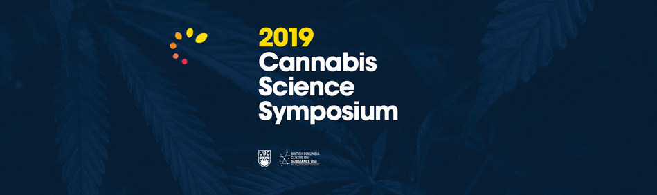 BC Centre on Substance Use hosts inaugural Cannabis Science Symposium (CNW Group/Spectrum Therapeutics)