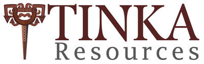 Tinka Resources Limited (CNW Group/Tinka Resources Limited)