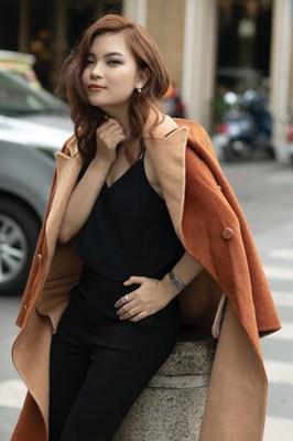 Gari Nguyen