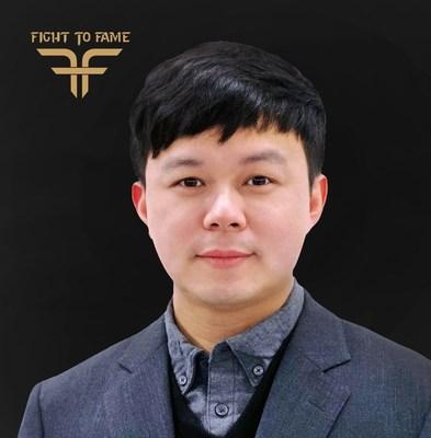 Fight to Fame Korea