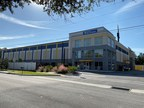 Compass Self Storage Acquires State-of-the-Art Storage Center in Jacksonville, FL