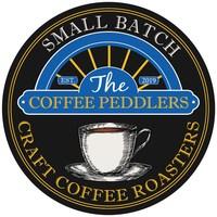 Coffee Peddlers Logo