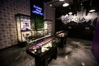 Viola Launches First Flagship Retail Store In Detroit, Michigan