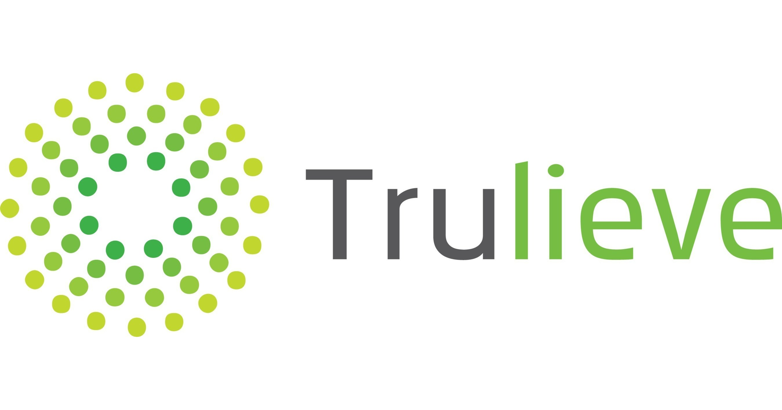 Trulieve to Host Grand Celebration in Honor of Record 40th Florida Dispensary