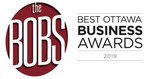 March Networks Wins Best Ottawa Business Award for Sales Performance