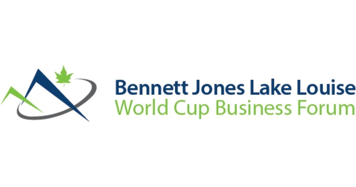 Bennett Jones Bennett Jones Hosts 17th Annual Lake Louise World jpg?p=facebook.'