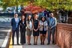 Howard University Awards Six Students with the 2019-20 Patricia Roberts Harris Public Affairs Fellowship