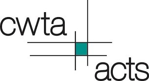 Logo : CWTA/ACTS (Groupe CNW/Canadian Wireless Telecommunications Association)