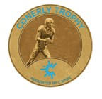 Fans get to help decide who will be the next C Spire Conerly Trophy winner honoring Mississippi's top college football player of the year