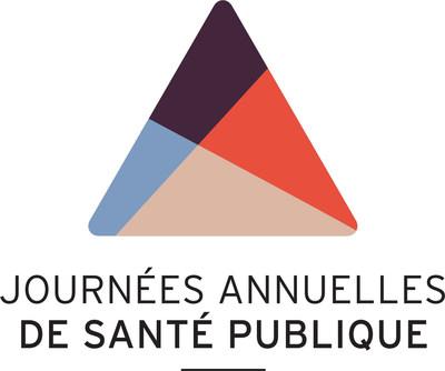 Logo: JASP (Groupe CNW/Institut national de santé publique du Québec)