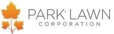 Park Lawn Corporation (CNW Group/Park Lawn Corporation)