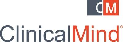 (PRNewsfoto/ClinicalMind, LLC)