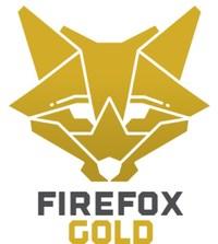 FireFox Gold Corp. (CNW Group/FireFox Gold Corp.)