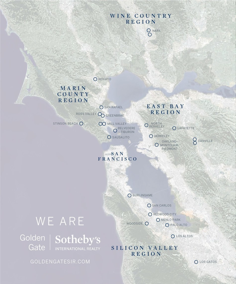 golden gate sotheby s international realty