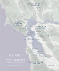 Golden Gate Sotheby's International Realty Strengthens Presence in Silicon Valley
