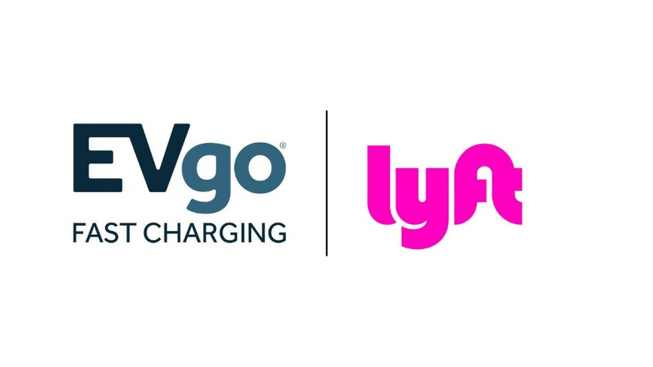 EVgo Expands Local Fast Charging Network and Supports Lyft in Denver