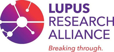 (PRNewsfoto/Lupus Research Alliance)