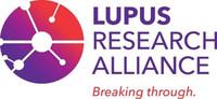(PRNewsfoto/Lupus Research Alliance)